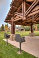 Stone Creek Park_2158_59_60-2