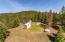 2761 Hoodoo Mountain Rd, Priest River, ID 83856