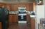1594 E Yellow Pine Ave, Athol, ID 83801