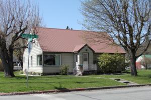 546 Lavina Ave, Sandpoint, ID 83864