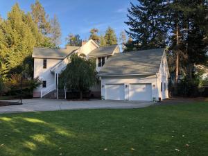 1728 E Hayden Ave, Hayden Lake, ID 83835