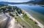 77 W Shore Dr, Priest River, ID 83856