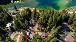 318 Outlet Bay Rd, Priest Lake, ID 83856
