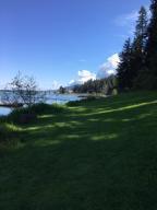 Community waterfront