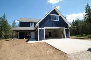 *Photo of previously built home, may show upgraded features*