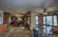 234 Castle Crest Rd, Hope, ID 83836