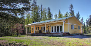 7644 Upper Pack River Rd, Sandpoint, ID 83864