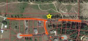 NKA Old Farm Rd, Pinehurst, ID 83850