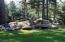 50 Fairway Dr, Priest Lake, ID 83856