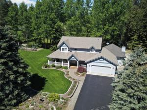 2215 E ST JAMES AVE, Hayden, ID 83835