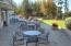 1735 Lakeshore Drive, Sandpoint, ID 83864