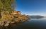 187 Ridge Cliff Pl, Hope, ID 83836