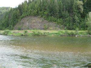 Ideal Fly Fishing