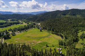 4583 Old River Rd, Kingston, ID 83839