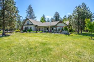 188 St. Germaine Rd, Spirit Lake, ID 83869