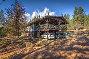 33468 N CORVETTE CT, Spirit Lake, ID 83869