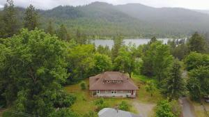 31995 N 3RD AVE, Spirit Lake, ID 83869