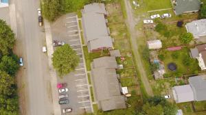 5937 W MAINE ST, Spirit Lake, ID 83869