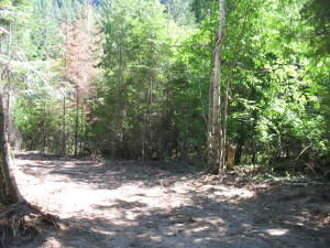 NKA Silver Ave, Lakeview, ID 83803