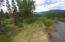 1300 Moyie River Rd, Bonners Ferry, ID 83805