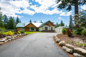 35596 N ST JOE DR, Spirit Lake, ID 83869