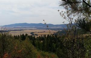 L15-16 Sundance Hills
