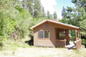 26426 S ANDERSON DR, St. Maries, ID 83861