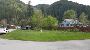 Lot 7 Blk Big Creek Rd