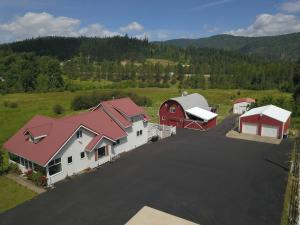 42297 Silver Valley Rd, Kingston, ID 83839