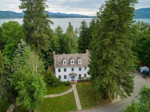 501 Lakeview Blvd., Sandpoint, ID 83864