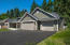 1669 Northwood Dr, Hayden Lake, ID 83835