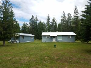 229 Wild Meadows Rd, Spirit Lake, ID 83869