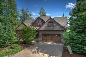 46 Club House Way, Sandpoint, ID 83864
