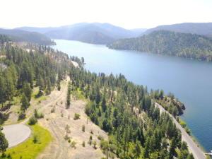 Lot 3 E Yellowstone Trail, Coeur d'Alene, ID 83814
