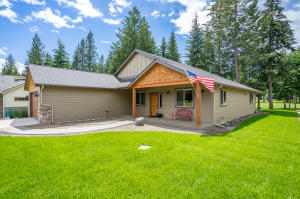 Unit B Green Ct, Rathdrum, ID 83858