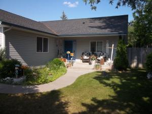 32350 7th Ave, Spirit Lake, ID 83869