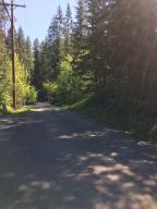 Boisen Loop