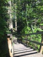 Pathway to Lake /Dock