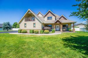 1905 W Polo Green Ave, Post Falls, ID 83854
