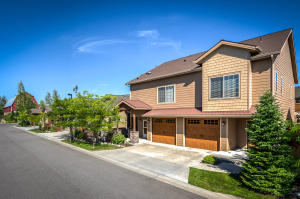 4418 N MEADOW RANCH AVE, Coeur d
