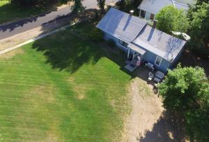 6229 W ADAMS ST, Spirit Lake, ID 83869