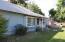 6229 W ADAMS ST, Spirit Lake, ID 83869