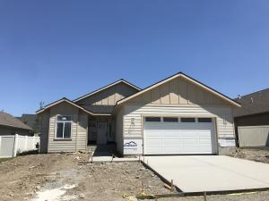 13312 N GLISTENING CT, Rathdrum, ID 83858