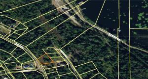 .29 Acres S. Hinds Drive, St. Maries, ID 83861