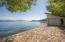 Great Dock/Patio Area