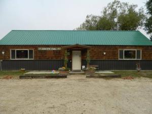 4556 Peninsula Rd, Priest River, ID 83856