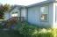 627 SE 5th Street, Oldtown, ID 83822