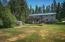 14 LINDA LN, Priest Lake, ID 83856