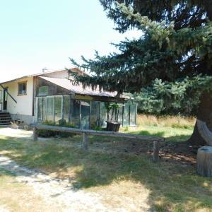 155 Lower Quartz Creek, Priest River, ID 83856