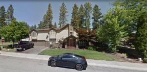 3271 E Mountain View DR, Post Falls, ID 83854